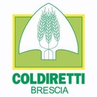 Federazione Provinciale Coldiretti Brescia