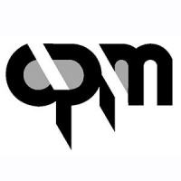 C.P.M Manifold Srl