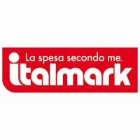 Italmark Spa