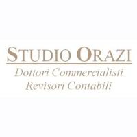 Studio Orazi Marco