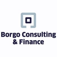 Borgo Consulting & Finance Srl