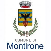 Comune di Montirone