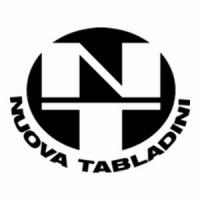 Nuova Tabladini di Archetti, Manera e Marmaglio
