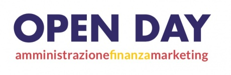 Open day 2017/18