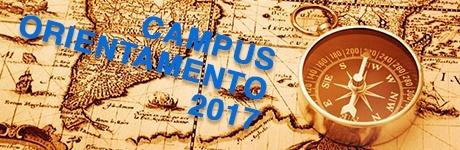 Campus orientamento 2017