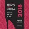 62INVITO-SERATA DELLA MODA 2018.jpg